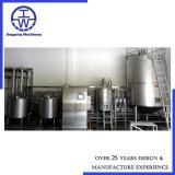 산업 양조장 양조 효모 번식/시스템 장비 & 효모 번식 탱크 팽창하기