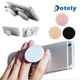 Supporto espandentesi del basamento della pinsa del telefono di schiocco per il iPhone Samsung SONY LG Huawei