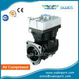 1189106 popular compresor de aire caliente para carretilla europea