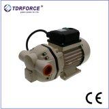 bomba de agua del oscurecimiento del uno mismo 40L/Min para la transferencia del petróleo