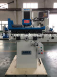 Table Size 460*180mm를 가진 중국 Manuanl Surface Grinding Machine
