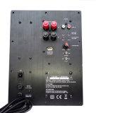 Servizio del modulo e dell'Assemblea della scheda del PWB dell'amplificatore di potere della Manica dell'amplificatore 2.1 di Subwoofer di prezzi di fabbrica audio