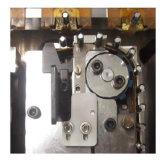 Изготавливание электроники - машина агрегата PCB