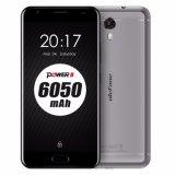 Androide elegante 7.0 Smartphone del RAM del teléfono 4GB de la potencia 2 de Ulefone