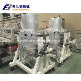El PVC de diámetro grande Tubo de suministro de agua que hace la máquina
