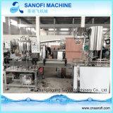 De natuurlijke Vloeibare Vullende Lijn van het Mineraalwater (Machine) voor de Flessen van het Huisdier