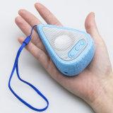 新しい到着のSamsungのための携帯用小型Bluetoothの滴りデザインスピーカー