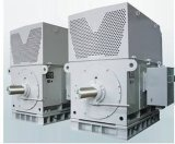 Fornecemos Yrkk Motor AC560-6