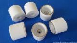 ISO9001証明書との高品質によって金属で処理される陶磁器