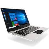 Taccuino domestico di Windows 10 HDMI Intel del computer portatile di Ezbook 3s del ponticello