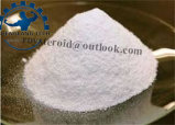 Poudre de stéroïdes acétate de megestrol CEMFA : 595-33-5