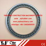 China stellte Kugel-Nadel-Peilung 184ba-2251 mit Qualität NTN NSK für Exkavator-Aufbau-Maschinerie her