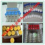 Polvo liofilizado blanco legal 1mg (FST-315) de Follistatin 315 de los péptidos del crecimiento del músculo