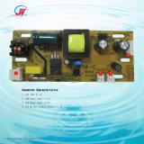 15-19inch LCD/LED 텔레비젼 수전반 (ZYD-SW-12)