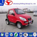 Mini véhicule D303 électrique/véhicule électrique superbes chinois