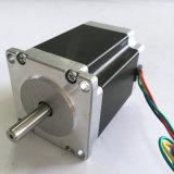 2.2n. Motor deslizante de M NEMA23 com preço de fábrica