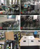 Whc NiederfrequenzSonnenenergie 2000W UPS-Inverter