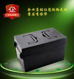 pack batterie d'ion de lithium de 48V 10ah pour la batterie d'E-Vélo