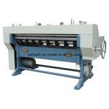 Автоматическая картон режущая машина Zs-1350