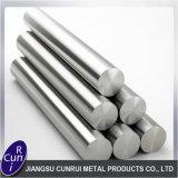 1.4301 Roestvrij staal SUS 304 om de Fabriek van de Staaf