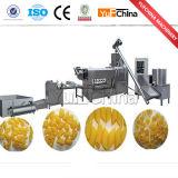 De beste Verkopende Lopende band van de Deegwaren van de Macaroni/De Industriële Machine van de Deegbereiding