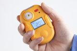 De handbediende Draagbare Detectors van het Lek van het Gas van Co van de Koolmonoxide