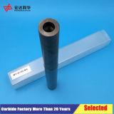 堅い合金材料、回転ツールの使用法のための炭化タングステンの退屈な棒