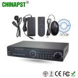 Heißestes Netz-Videogerät 32CH NVR (PST-NVR332) Sicherheit CCTV-1080P