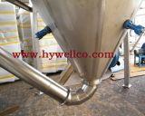 Macchina liquida dell'essiccaggio per polverizzazione di serie di GPL