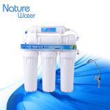 Depuratore di acqua del sistema di osmosi d'inversione RO50