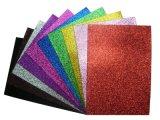 Яркий блеск ЕВА высокого качества, лист пены ЕВА яркия блеска 1.5mm