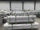6061 billette en aluminium