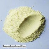 99.68% het Anabole Steroid Ruwe Poeder van de heet-Verkoop USP36  Trenbolone Enanthate