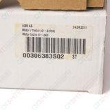 Dr.-Axe neuf initial 00306383s02 de Tache de moteur de pièces de rechange de Siemens SMT