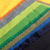 Нейлон спандекс двумя способами стретч для одежды