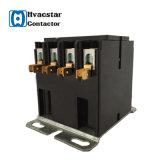 Contactor eléctrico de la CA del propósito del contactor definido del contactor 4p 40A 120V