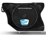 Le Triathlon Vélo sac pour le transport de bicyclettes dans la case de la Chine