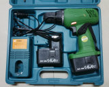 Profesional y eficiente de suministro de la fábrica de teléfonos móviles termostática Pistola de calor