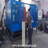 60L de HDPE/PE Enlatados sopradoras de plástico