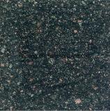 Mattonelle verdi fiammeggiate del porfido di /Polished per la pavimentazione interna di &Exterior del pavimento