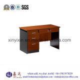 Foshan 가구 제조자 MFC 사무 직원 컴퓨터 테이블 (1806#)