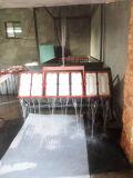 シーフードの工場によって使用されるブロック製氷機械