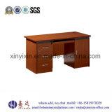 الصين حديثة أثاث لازم مكتب سكرتير حاسوب طاولة (1804#)