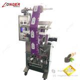 専門デザイン微粒のパッキング機械
