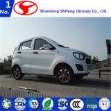 Автомобиль высокого качества дешевый электрический (ShiFeng)