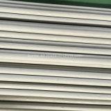 ASTM 316 Serien-Edelstahl geschweißte Gefäß-nahtlose Rohre (KT0618)