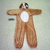 動物のCosplayの衣裳のOnsieのジャンプスーツのホーム衣服