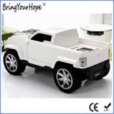 Хорошее качество мини-погрузчик проектирования автомобилей портативная АС Bluetooth (XH-PS-695)