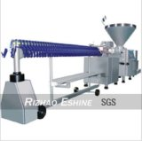 Hot of halls AUTOMATIC Meat Hanging Machine