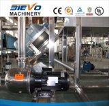 Machines pures automatiques d'installation de mise en bouteille de l'eau de 5 gallons